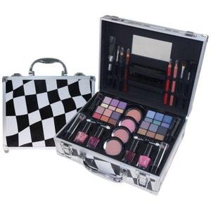 Mallette de Maquillage Make Up Catwalk - 22pc - Gloss GLOSS