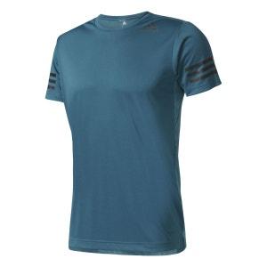 T-shirt FreeLift Climacool adidas Performance