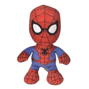 Peluche Spiderman 30 cm SPIDER-MAN