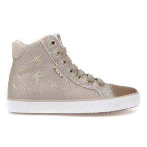 Geox Chaussures enfant J AVEUP G. B Geox soldes yNmFHenvpk