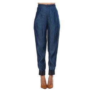 Pantalon MINSPRI