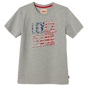 Tee-shirt 3 - 16 ans LEVI'S KIDS