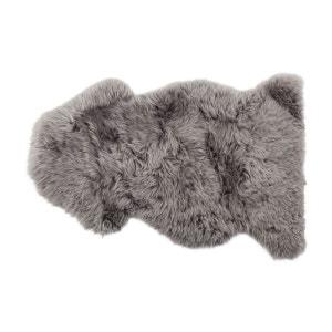 Peau de mouton 95 cm gris Kare Design KARE DESIGN