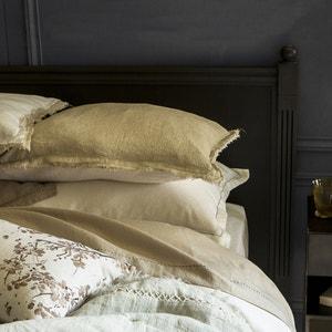 Cabecero de cama, altura 123 cm, Songe