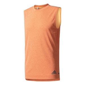 T-shirt Climachill adidas Performance