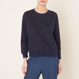 Sweater FELIC BELLEROSE