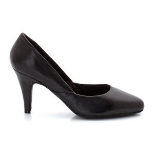 Sapatos em pele ANNE WEYBURN