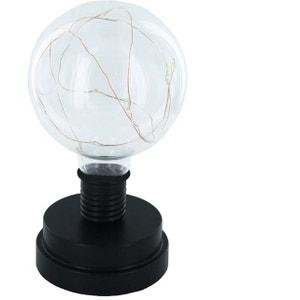 lampe de bureau en solde la redoute. Black Bedroom Furniture Sets. Home Design Ideas