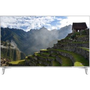 TV PANASONIC TX-65DX780E PANASONIC