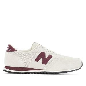 Sneakers U420PCB NEW BALANCE
