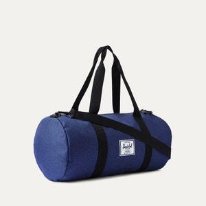 Sutton Sports Bag HERSCHEL