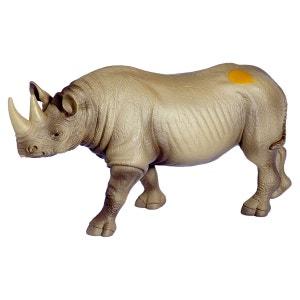 Figurine électronique Tiptoi : Rhinocéros RAVENSBURGER