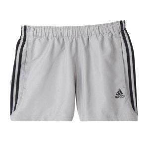 Sport-Shorts ADIDAS