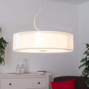 Suspension luminaire en solde lampenwelt la redoute for Solde suspension