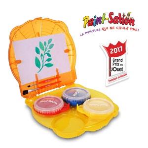 Paint-Sation - Palette Portable - GOL35709.004 GOLIATH