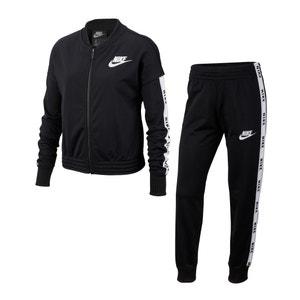 Nike Sportswear Tracksuit, 6-16 Years