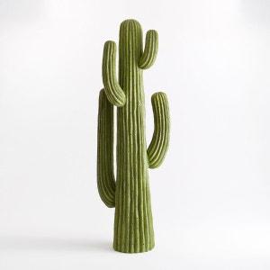 Cactus résine grande taille H124 cm, Quevedo AM.PM