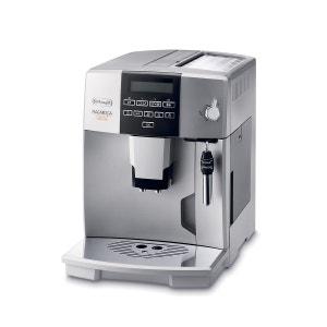 Espresso avec broyeur à grains ESAM 04.320.S DELONGHI