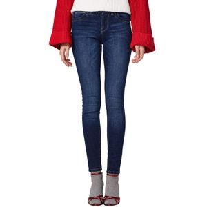 Jean skinny taille standard ESPRIT