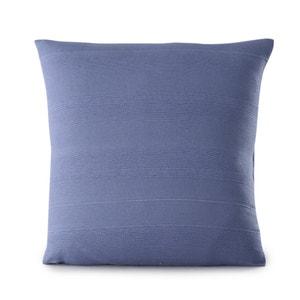 Federa per cuscino o guanciale, NEDO La Redoute Interieurs