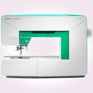 Machine à coudre Jade™ 20 HUSQVARNA