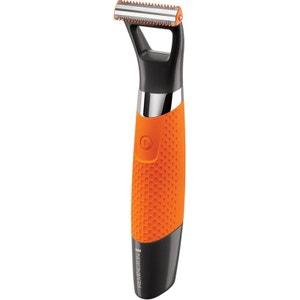 Tondeuse barbe REMINGTON Durablade MB050 REMINGTON