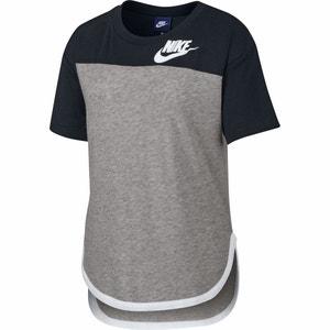 Prep GFX T-Shirt NIKE