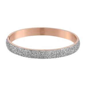 Bracelet Acier ALISON