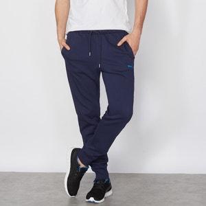 Pantalón de deporte PUMA