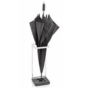Porte-parapluie Blomus Menoto BLOMUS