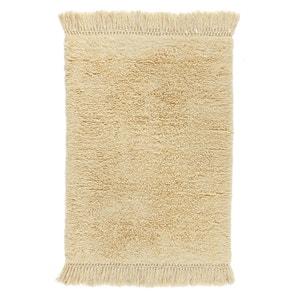 Shadi Berber-Style Wool Rug AM.PM.