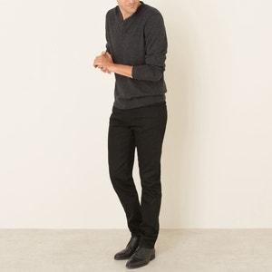 Herren Jeans REGULAR FIT THE KOOPLES