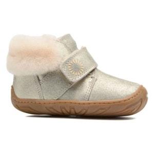 Boots Jorgen Metallic UGG