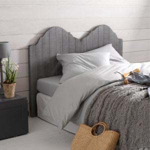 Cabecera de cama 1 o 2 pers., 3 tamaños, Grimsby