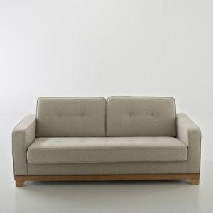 Canapé, vast model, Ajis La Redoute Interieurs