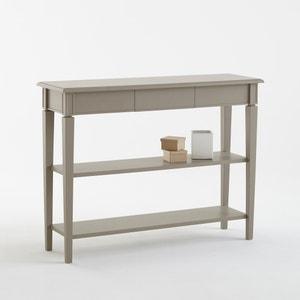 Console, 2 tafelbladen, Adelia La Redoute Interieurs