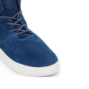 Hoge sneakers Tubular Invader ADIDAS