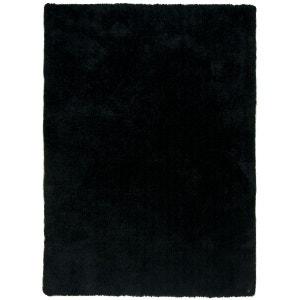 tapis rond 200 la redoute. Black Bedroom Furniture Sets. Home Design Ideas