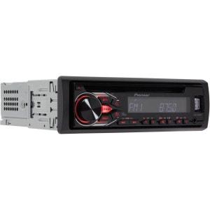 Autoradio PIONEER DEH-1800UB PIONEER