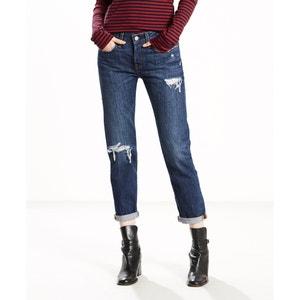 Jeans 501® TAPER LEVI'S