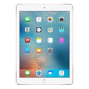 APPLE iPad Pro 9.7 256Go cellular Or rose APPLE