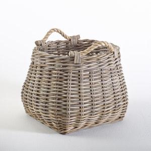 Armaure Storage Basket La Redoute Interieurs