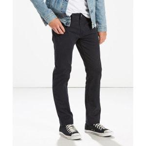 Pantalon coupe 511 slim LEVI'S