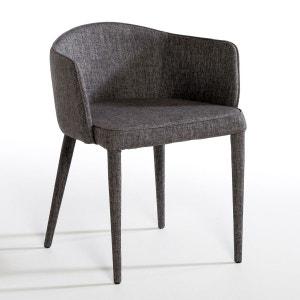 chaise am pm la redoute. Black Bedroom Furniture Sets. Home Design Ideas