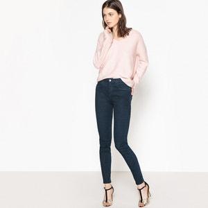 Slim Fit Cigarette Trousers ESPRIT