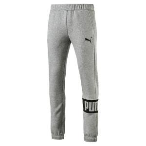 Sportswear Joggers PUMA