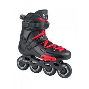 Seba roller freeskate fr3 80 2016 SEBA