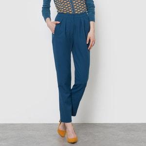 Pantaloni affusolati MADEMOISELLE R