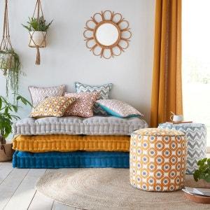d co textile la redoute. Black Bedroom Furniture Sets. Home Design Ideas