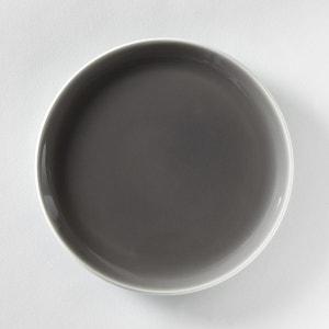 assiette assiette plate creuse anglaise vaisselle en solde la redoute. Black Bedroom Furniture Sets. Home Design Ideas
